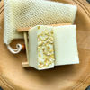 Goats Milk and Oatmeal Soap